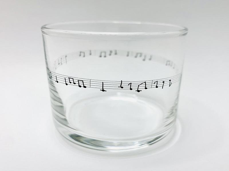 ガラス容器(小).jpg