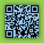21.02.25_QRコード.jpg