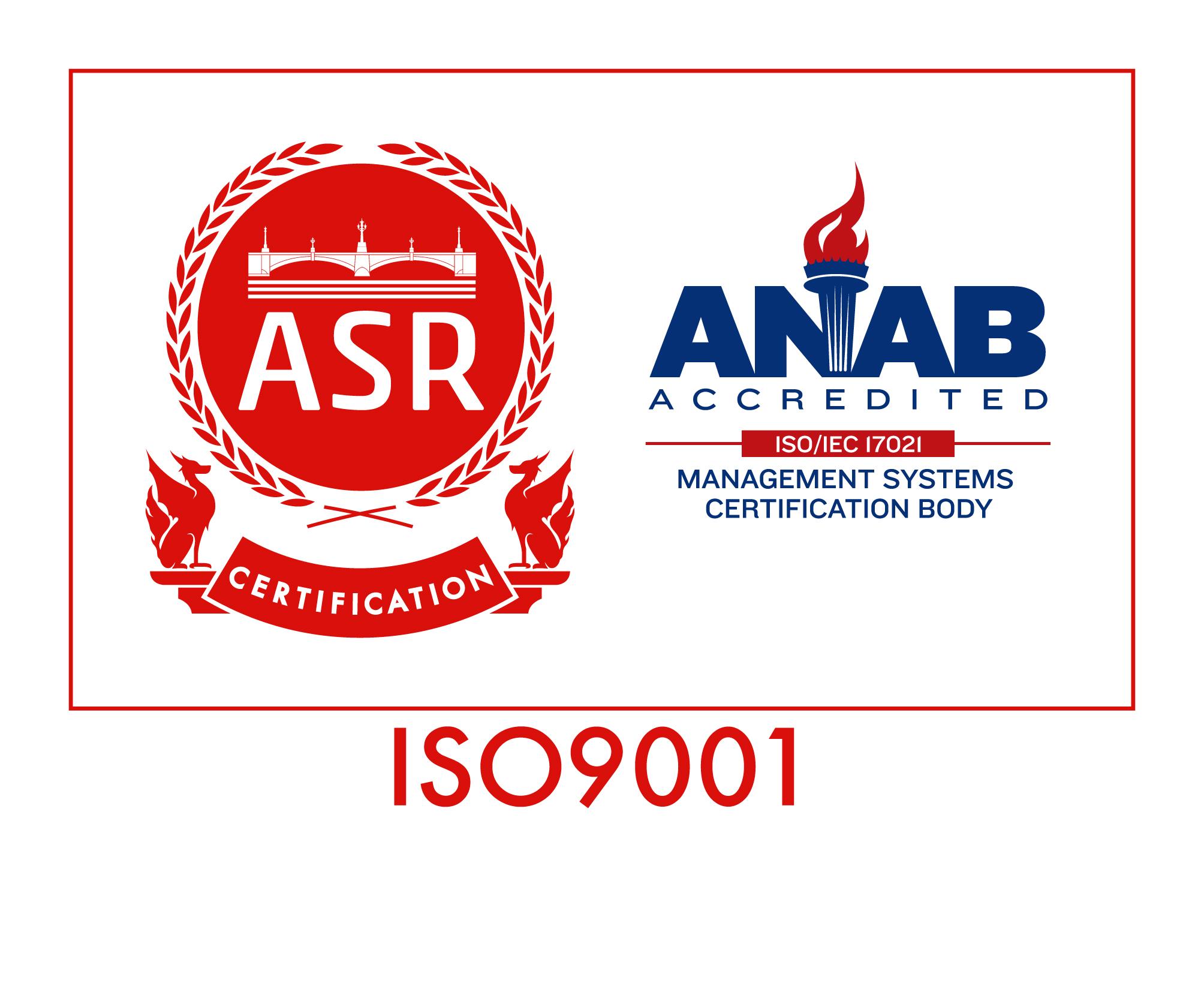 ASR_ANAB_9001_JPG.jpg