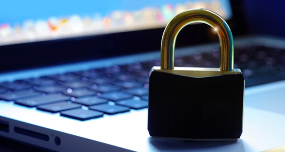 『 Webサイトの常時SSL化のお知らせ 』