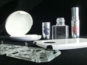 プラスチック印刷の課題