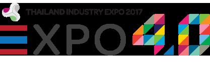 タイの工業博覧会『Thailand Industry Expo2017』に出展します。(海外初出展!)